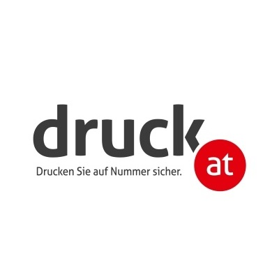 Drucks.ch