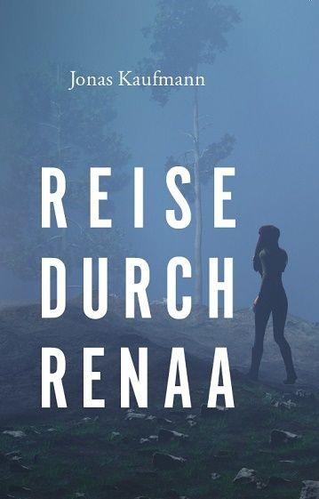 Wanderlust_Verlag_Reise_durch_Renaa_Cover_1